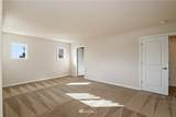 12317 86th Way - Photo 21