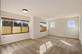 12317 86th Way - Photo 22