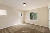 12317 86th Way - Photo 23