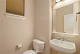 12317 86th Way - Photo 24