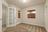 12317 86th Way - Photo 25