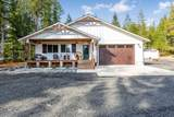4187 Mason Lake Drive - Photo 1