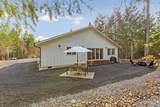 4187 Mason Lake Drive - Photo 32
