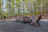 4187 Mason Lake Drive - Photo 34