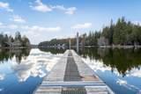 4187 Mason Lake Drive - Photo 37