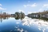 4187 Mason Lake Drive - Photo 38