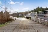 4187 Mason Lake Drive - Photo 39