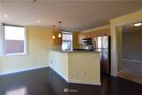626 4th Avenue - Photo 2