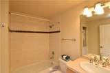 626 4th Avenue - Photo 5
