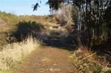 715 Wynooche Valley Road - Photo 2