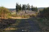 715 Wynooche Valley Road - Photo 3