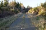 715 Wynooche Valley Road - Photo 4