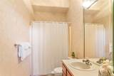 30215 17th Avenue - Photo 23