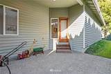 30215 17th Avenue - Photo 36