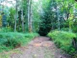 9999 Bonneville Lane - Photo 1