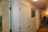 3643 261st Street - Photo 10