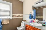 5562 Guide Meridian - Photo 11