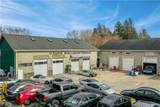 5562 Guide Meridian - Photo 15