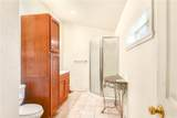 5562 Guide Meridian - Photo 20