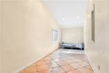 5562 Guide Meridian - Photo 22