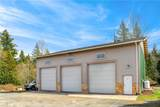 5562 Guide Meridian - Photo 30