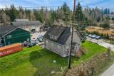 5562 Guide Meridian - Photo 36