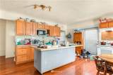 5562 Guide Meridian - Photo 7