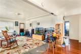 5562 Guide Meridian - Photo 8