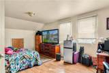 5562 Guide Meridian - Photo 9