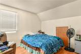 5562 Guide Meridian - Photo 10