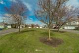 17316 94th Ave Ct E - Photo 28