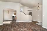 17316 94th Ave Ct E - Photo 6