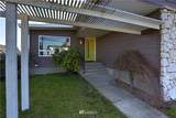 3322 38th Avenue - Photo 2