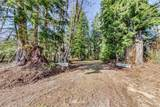 212339 Highway 101 - Photo 5