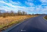 158 Breezy Lane - Photo 2