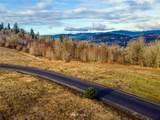 158 Breezy Lane - Photo 4