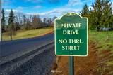 158 Breezy Lane - Photo 8