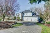 29917 112th Avenue - Photo 3