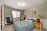 29917 112th Avenue - Photo 23
