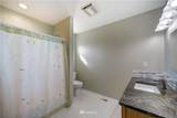 29917 112th Avenue - Photo 24