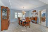 29917 112th Avenue - Photo 8