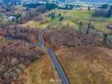 149 Breezy Lane - Photo 8