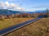 146 Breezy Lane - Photo 12