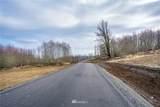 146 Breezy Lane - Photo 3