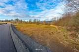146 Breezy Lane - Photo 4