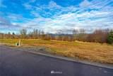 146 Breezy Lane - Photo 5