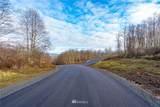 146 Breezy Lane - Photo 6