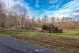 138 Breezy Lane - Photo 4