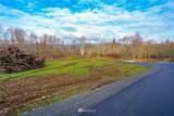 138 Breezy Lane - Photo 5