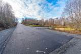 138 Breezy Lane - Photo 6